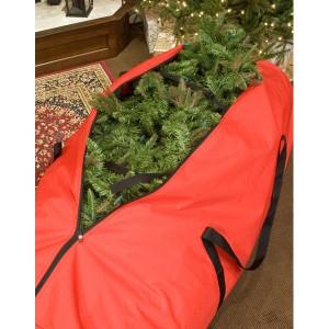 Rolling Tree Bag_2